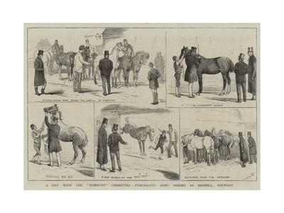https://imgc.artprintimages.com/img/print/a-day-with-the-remount-committee-purchasing-army-horses-at-redhill-edgware_u-l-pugb5f0.jpg?p=0
