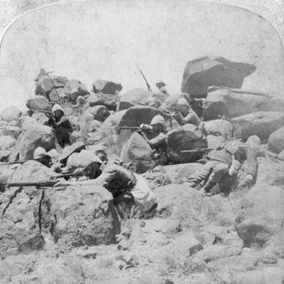 https://imgc.artprintimages.com/img/print/a-desperate-stand-at-the-modder-river-south-africa-2nd-boer-war-18-december-1899_u-l-ptx5vj0.jpg?p=0