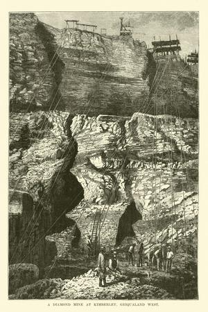 https://imgc.artprintimages.com/img/print/a-diamond-mine-at-kimberley-griqualand-west_u-l-ppjcym0.jpg?p=0
