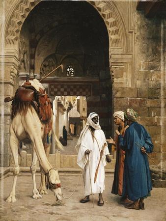https://imgc.artprintimages.com/img/print/a-dispute-among-arabs_u-l-pmshlr0.jpg?p=0