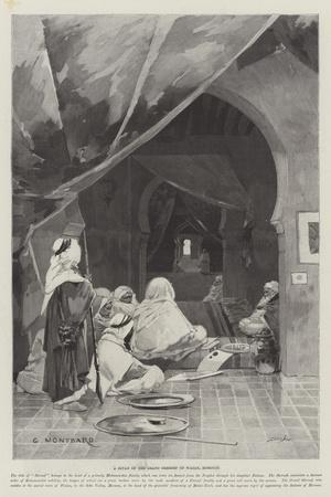 https://imgc.artprintimages.com/img/print/a-divan-of-the-grand-shereef-of-wazan-morocco_u-l-puhd680.jpg?p=0