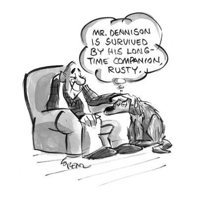 https://imgc.artprintimages.com/img/print/a-dog-thinks-of-his-old-master-s-future-obituary-mr-dennison-is-survive-new-yorker-cartoon_u-l-pgpwmw0.jpg?p=0