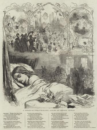 https://imgc.artprintimages.com/img/print/a-dream-of-twelfth-night_u-l-pulchq0.jpg?p=0