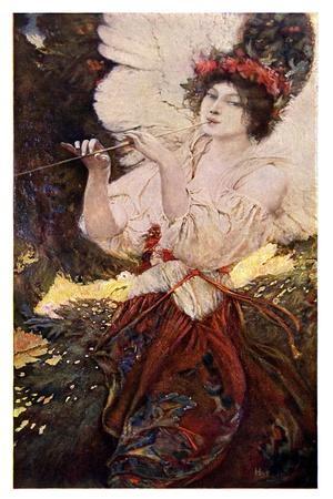 https://imgc.artprintimages.com/img/print/a-dream-of-young-summer-1901_u-l-ptmza10.jpg?p=0