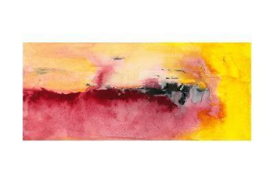 A Dream within a Dream-Michelle Oppenheimer-Art Print