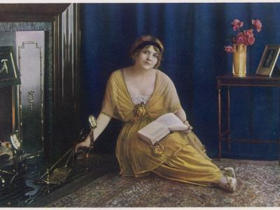 https://imgc.artprintimages.com/img/print/a-dreamy-young-lady-seated-by-the-fire-with-book-in-hand-the-reverie_u-l-q108co30.jpg?p=0