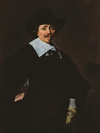https://imgc.artprintimages.com/img/print/a-dutch-gentleman-c-1643-45_u-l-pukas40.jpg?p=0