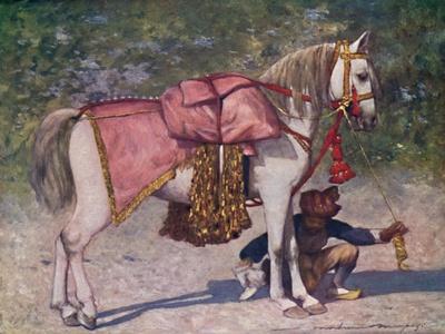 https://imgc.artprintimages.com/img/print/a-famous-led-horse-in-the-retinue-of-the-rao-of-cutch-1903_u-l-q1eqzth0.jpg?p=0