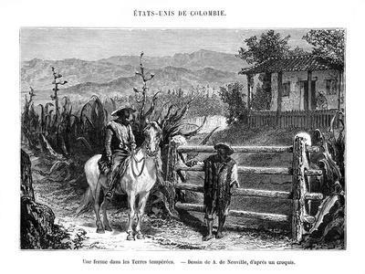 https://imgc.artprintimages.com/img/print/a-farm-colombia-south-america-19th-century_u-l-ptemmm0.jpg?p=0
