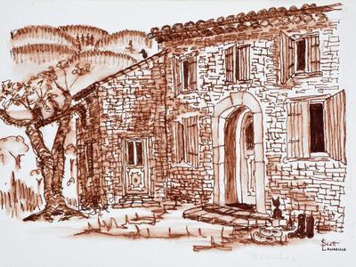 https://imgc.artprintimages.com/img/print/a-farmhouse-grasse-provence-france_u-l-q1d5akx0.jpg?p=0