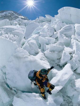 https://imgc.artprintimages.com/img/print/a-female-climber-descends-the-khumbu-icefall_u-l-p4ua9j0.jpg?p=0