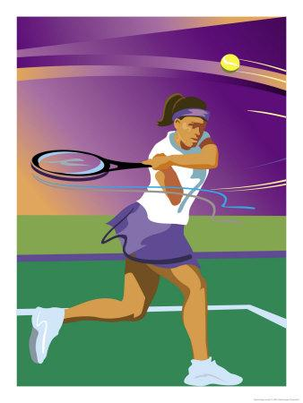 https://imgc.artprintimages.com/img/print/a-female-tennis-player-swinging-at-a-tennis-ball_u-l-oqn7g0.jpg?p=0