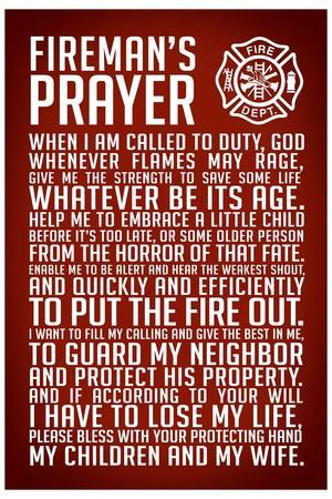 https://imgc.artprintimages.com/img/print/a-fireman-s-prayer_u-l-q1351090.jpg?p=0
