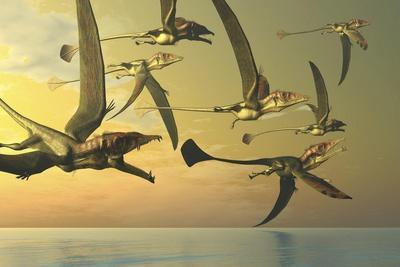 https://imgc.artprintimages.com/img/print/a-flock-of-eudimorphodon-flying-reptiles_u-l-pu228m0.jpg?p=0