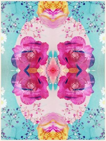 https://imgc.artprintimages.com/img/print/a-floral-montage-with-blossoms-and-ornaments-from-spring-knots_u-l-q11ywm40.jpg?p=0