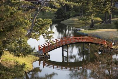 https://imgc.artprintimages.com/img/print/a-footbridge-over-water-in-a-garden_u-l-pu6mbu0.jpg?p=0