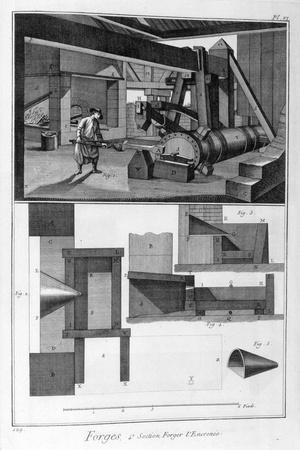 https://imgc.artprintimages.com/img/print/a-forge-drop-hammer-1751-1777_u-l-ptf6fj0.jpg?p=0