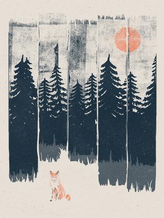 https://imgc.artprintimages.com/img/print/a-fox-in-the-wild_u-l-f93zte0.jpg?p=0