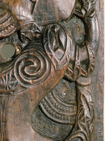 https://imgc.artprintimages.com/img/print/a-front-wall-panel-from-a-taranaki-storehouse_u-l-q1fpm880.jpg?p=0