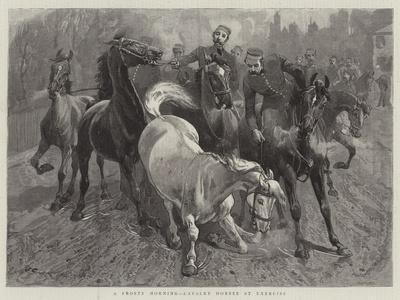 https://imgc.artprintimages.com/img/print/a-frosty-morning-cavalry-horses-at-exercise_u-l-puomfh0.jpg?p=0