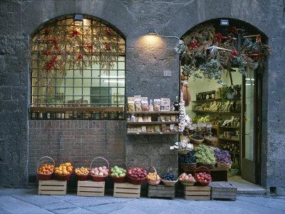 https://imgc.artprintimages.com/img/print/a-fruit-and-vegetable-shop-in-siena_u-l-p4agz50.jpg?p=0