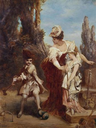 https://imgc.artprintimages.com/img/print/a-game-of-croquet-circa-1875_u-l-p1yk9s0.jpg?p=0