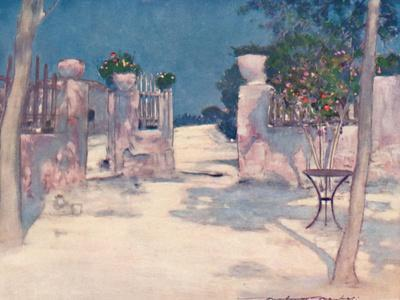 https://imgc.artprintimages.com/img/print/a-garden-athens-1903_u-l-q1erbgb0.jpg?p=0