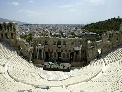 https://imgc.artprintimages.com/img/print/a-general-view-of-the-herod-atticus-theater-at-the-foot-of-the-acropolis-hill_u-l-q10omln0.jpg?p=0