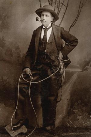https://imgc.artprintimages.com/img/print/a-gentleman-cowboy_u-l-q19rcyz0.jpg?p=0