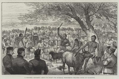 https://imgc.artprintimages.com/img/print/a-ghoorka-regiment-about-to-start-for-burmah-performing-heathen-rites-of-sacrifice_u-l-pv628z0.jpg?p=0
