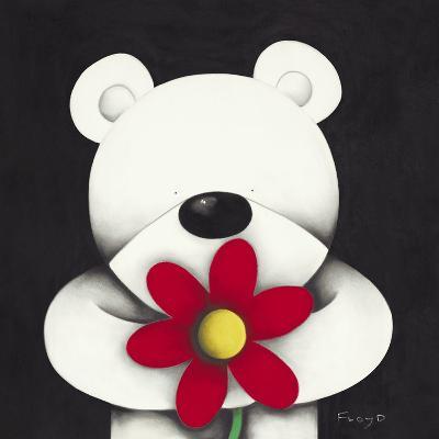 A Gift For You-Garry Floyd-Art Print