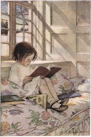https://imgc.artprintimages.com/img/print/a-girl-reading-from-a-child-s-garden-of-verses-by-robert-louis-stevenson-published-1885_u-l-pllrn50.jpg?p=0