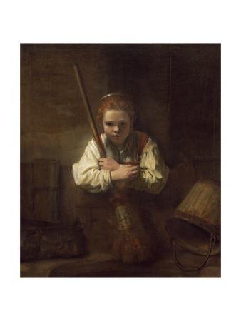 https://imgc.artprintimages.com/img/print/a-girl-with-a-broom-1651_u-l-q12o5lt0.jpg?p=0