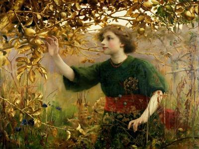 https://imgc.artprintimages.com/img/print/a-golden-dream-1893_u-l-plnxt50.jpg?p=0