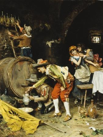 https://imgc.artprintimages.com/img/print/a-good-wine_u-l-ppe9at0.jpg?artPerspective=n