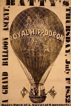 https://imgc.artprintimages.com/img/print/a-grand-balloon-ascent-batty-s-thursday-july-1st-1852_u-l-prbei30.jpg?p=0