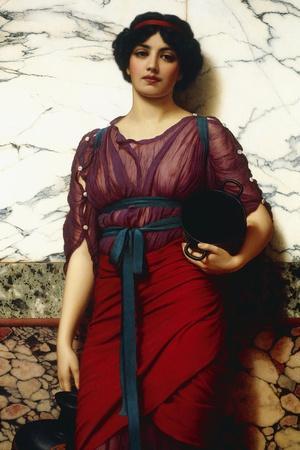 https://imgc.artprintimages.com/img/print/a-grecian-idyll-1907_u-l-ppgeli0.jpg?p=0