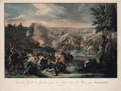 https://imgc.artprintimages.com/img/print/a-greek-victory-over-the-turks-at-missolonghi-may-1825_u-l-puocz40.jpg?p=0