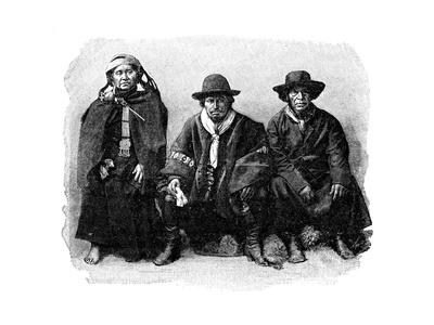 https://imgc.artprintimages.com/img/print/a-group-of-araucanians-chile-argentina-1895_u-l-ptlq2v0.jpg?p=0