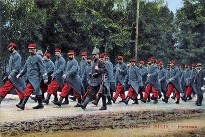 https://imgc.artprintimages.com/img/print/a-group-of-french-prisoners-of-war-marching-along-a-forest-directed-by-a-german-militiaman_u-l-prbf190.jpg?p=0