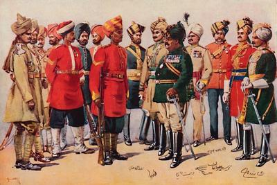 https://imgc.artprintimages.com/img/print/a-group-of-indian-soldiers-1913_u-l-q1enj520.jpg?p=0