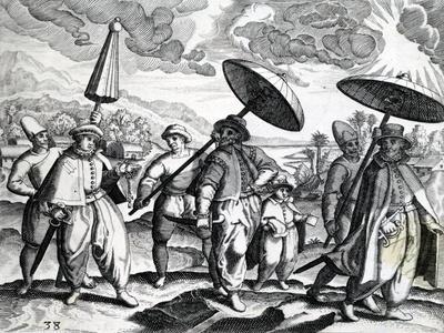 https://imgc.artprintimages.com/img/print/a-group-of-people-from-india-orientalis-1598_u-l-putlgi0.jpg?p=0