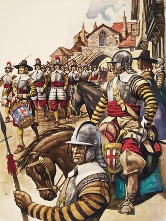 https://imgc.artprintimages.com/img/print/a-group-of-pikemen-of-the-new-model-army-march-into-battle-led-by-a-drummer_u-l-pccjb00.jpg?p=0
