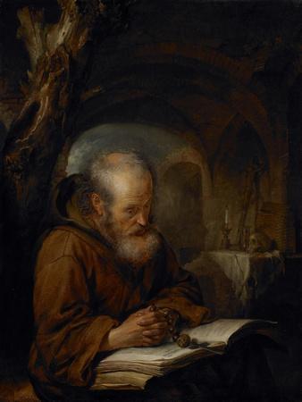 https://imgc.artprintimages.com/img/print/a-hermit-praying-1670_u-l-pulhyu0.jpg?p=0