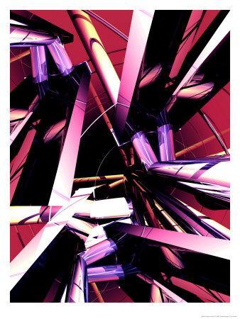 https://imgc.artprintimages.com/img/print/a-high-tech-industrial-texture_u-l-oquzb0.jpg?p=0
