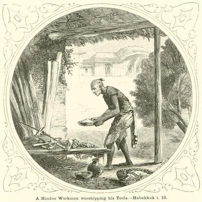 https://imgc.artprintimages.com/img/print/a-hindoo-workman-worshipping-his-tools-habakkuk-i-16_u-l-ppu35o0.jpg?p=0