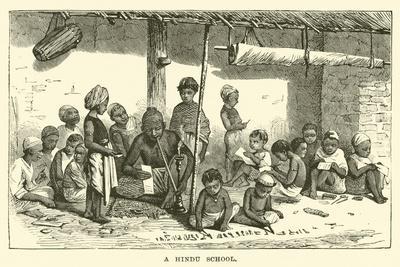 https://imgc.artprintimages.com/img/print/a-hindu-school_u-l-pp5f710.jpg?p=0