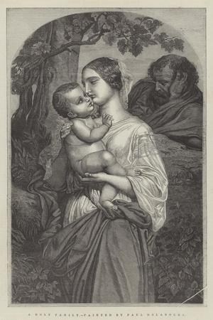 https://imgc.artprintimages.com/img/print/a-holy-family_u-l-punnev0.jpg?p=0
