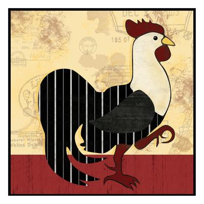 https://imgc.artprintimages.com/img/print/a-horizontal-rooster_u-l-f6h0sd0.jpg?p=0