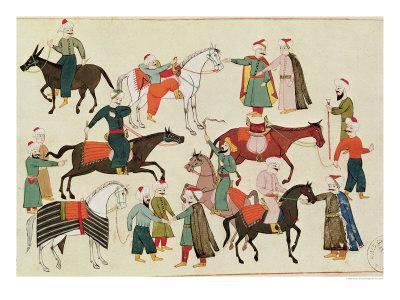 https://imgc.artprintimages.com/img/print/a-horse-market-circa-1580_u-l-oo4820.jpg?p=0